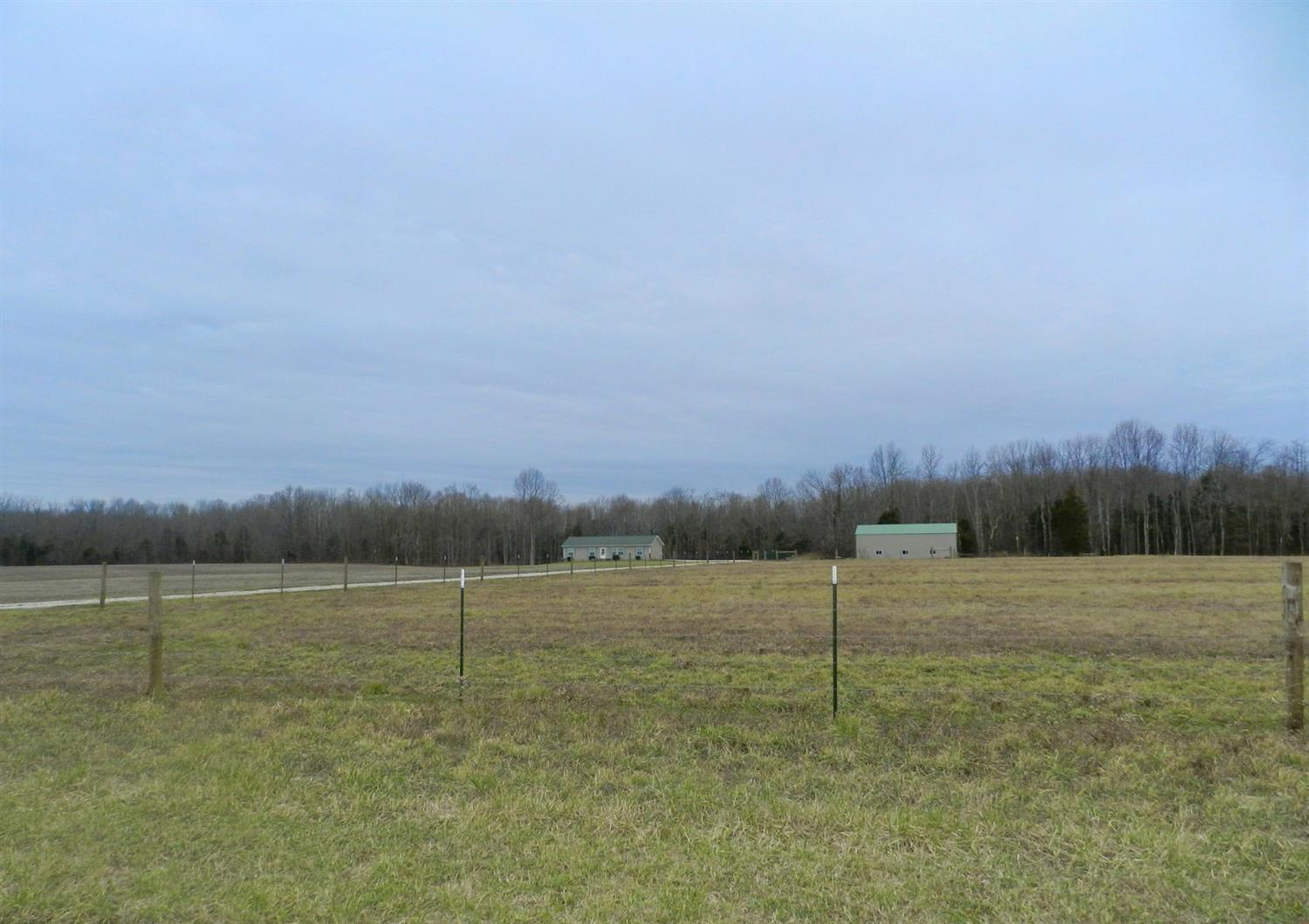8192 S County Road 150 W Madison, IN