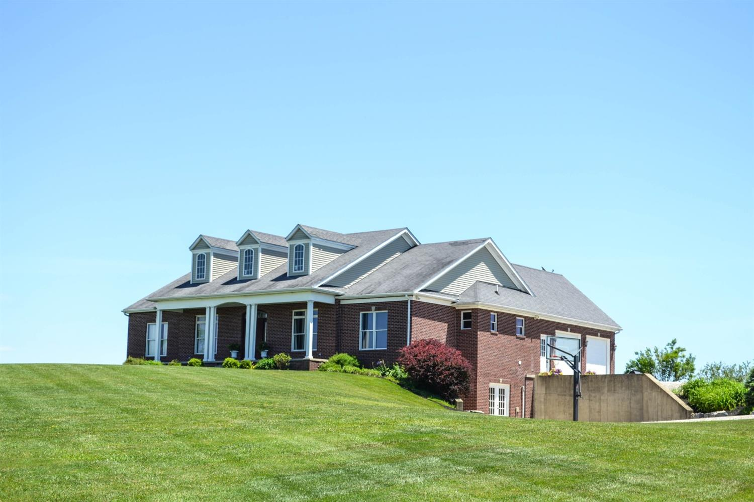 1825 S County Road 550 E Milan, IN