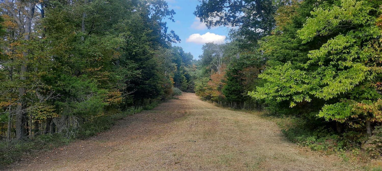 0 W Laughery Creek Rd Dillsboro, IN