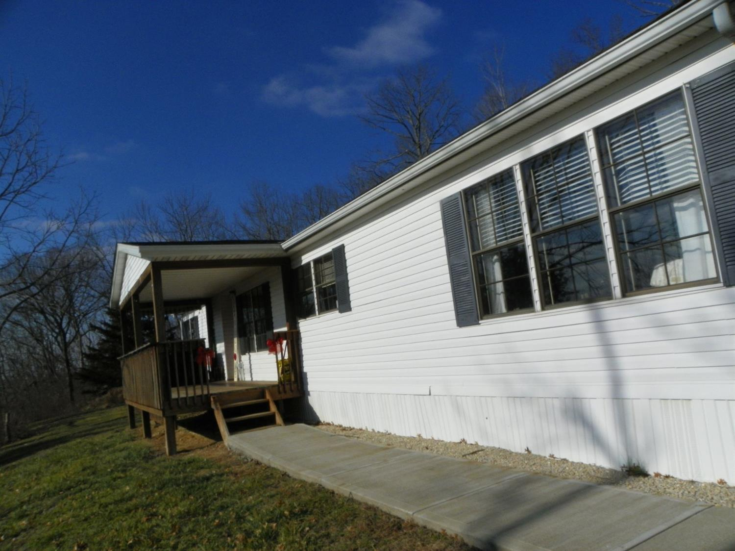10177 State Road 252 Brookville, IN