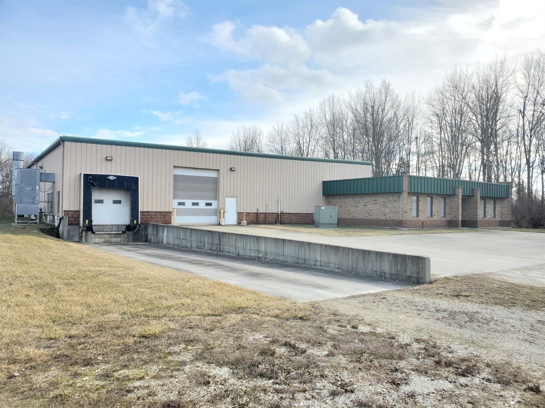 10470 Industrial Circle Cir Dillsboro, IN