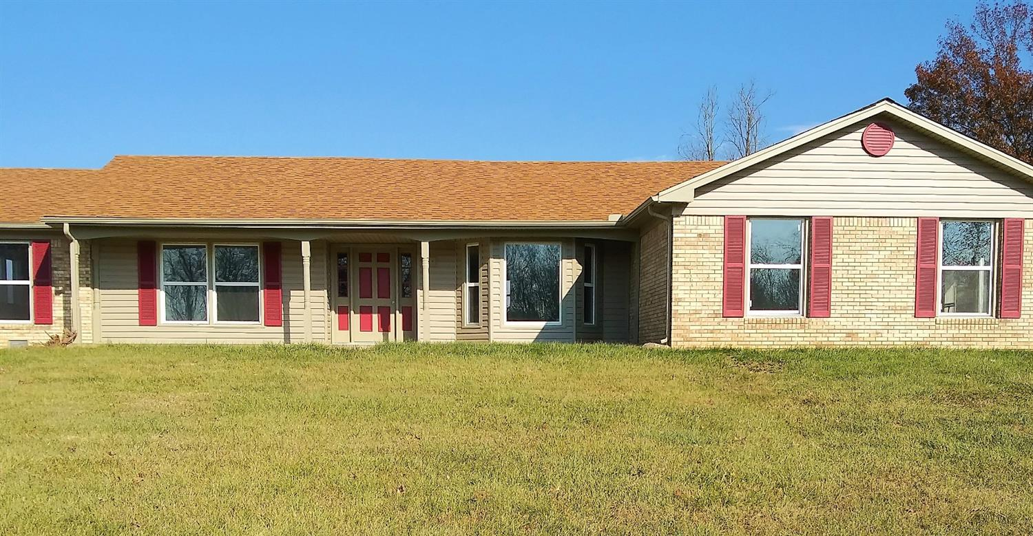 11502 State Road 350