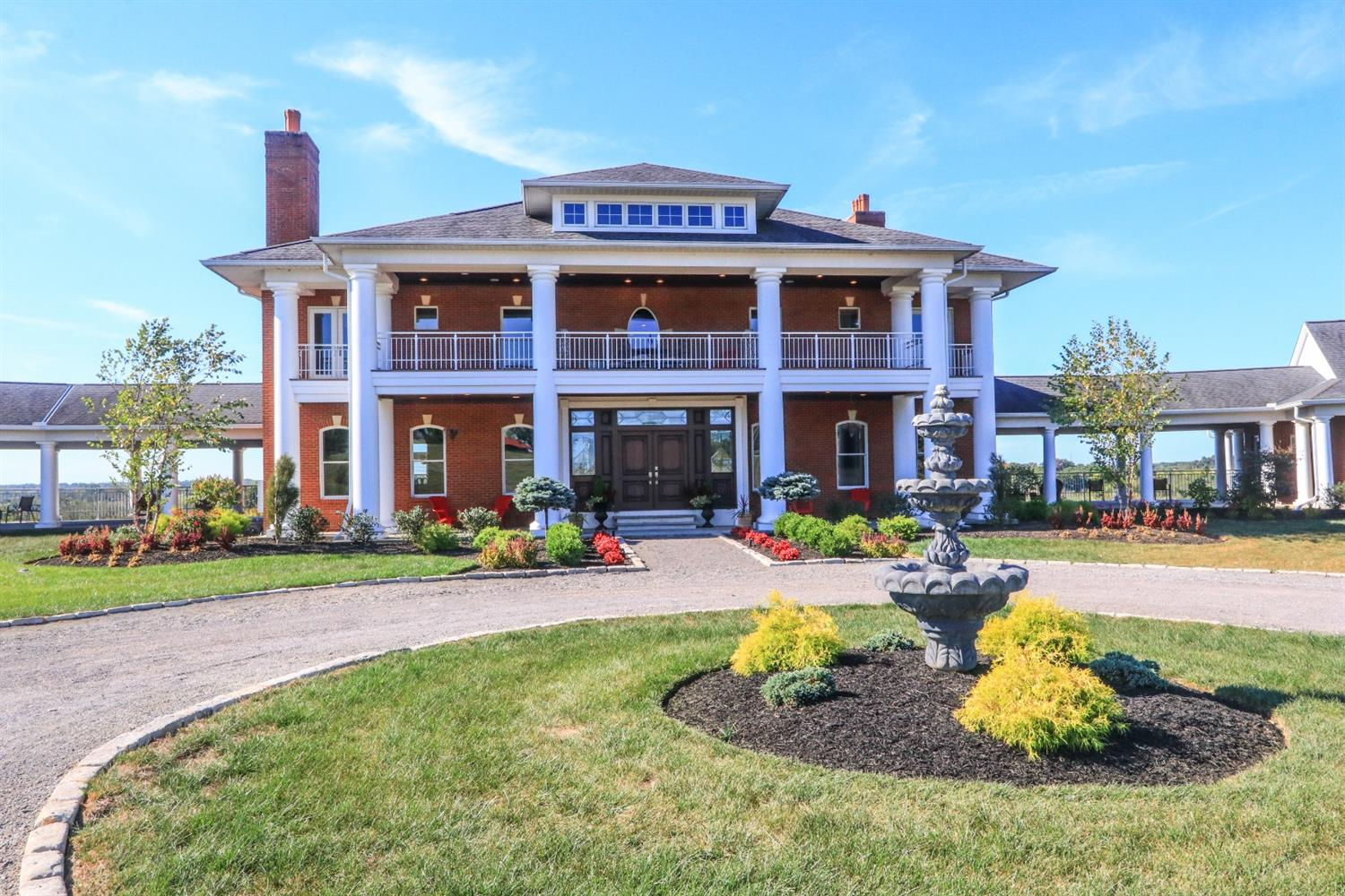 21563 Fox Rd Guilford, IN