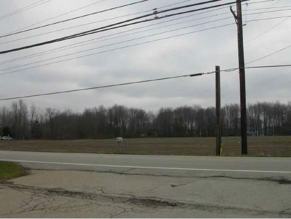 real estate photo 1 for SR 229 BATESVILLE, IN 47006