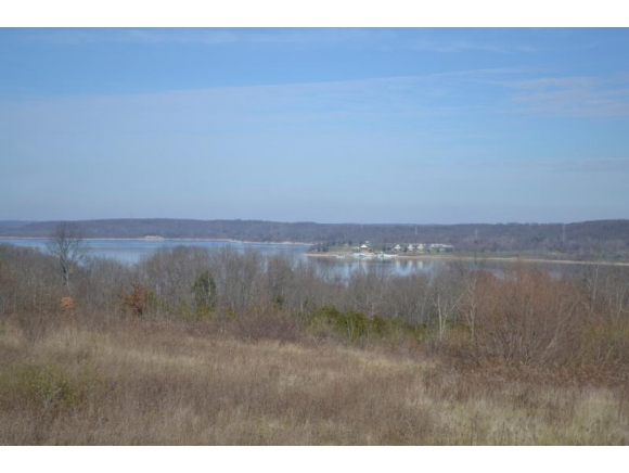 real estate photo 1 for SAILING RIDGE RD BROOKVILLE, IN 47012