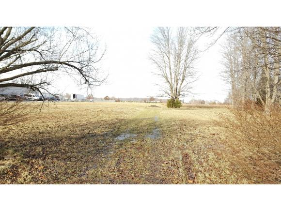 real estate photo 1 for E SR 46 BATESVILLE, IN 47006
