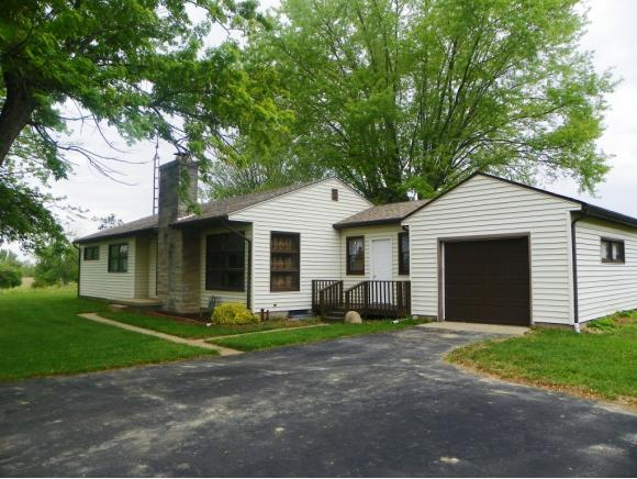5080 SR 1 CONNERSVILLE, IN