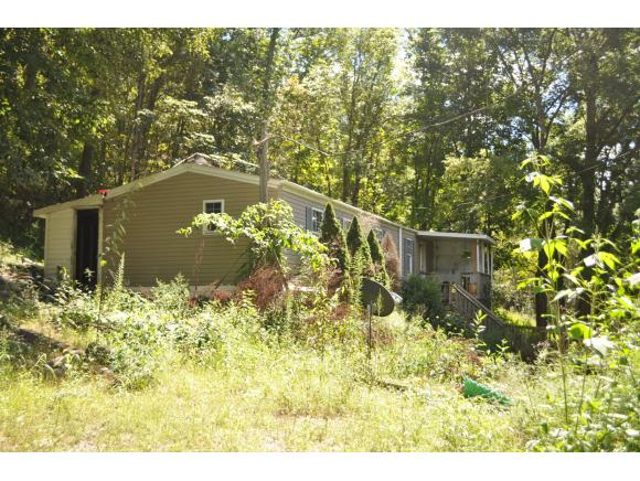 real estate photo 1 for 12250 ST MARYS RD BROOKVILLE, IN 47012
