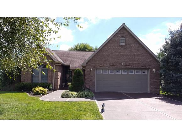 783 GOLF VIEW DR