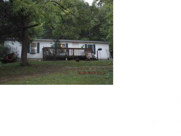 real estate photo 1 for 29 UPPER DRY FORK RD MADISON, IN 47250