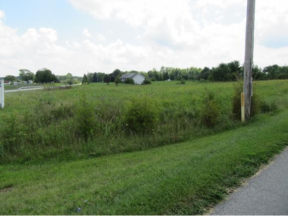 real estate photo 1 for SR 350 MILAN, IN 47031
