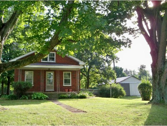 14706 SR 129 CANAAN, IN