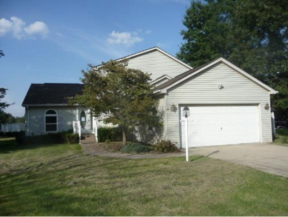1414 GOLFVIEW CT