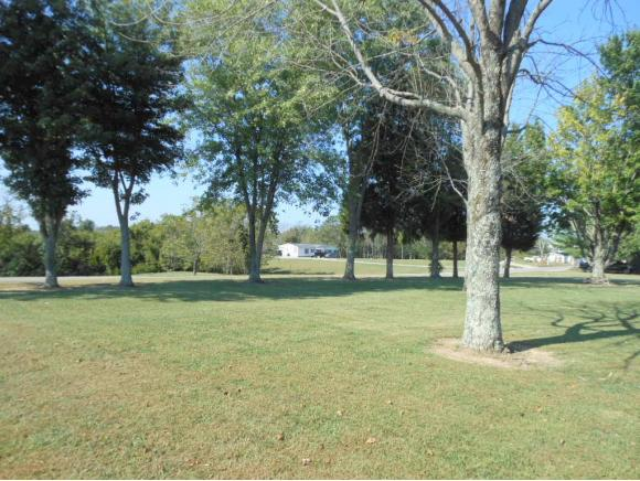 real estate photo 1 for 10336 TURTLE CREEK RD FLORENCE, IN 47020