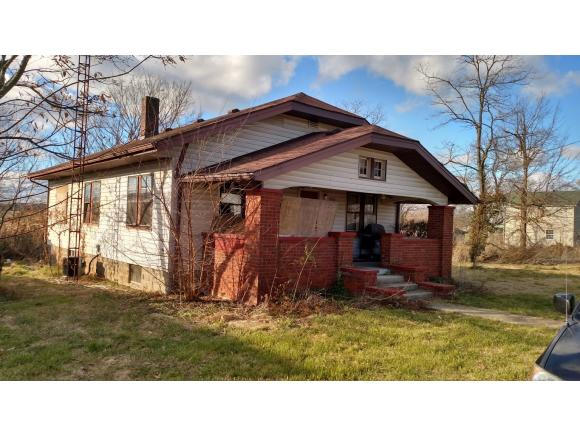 11953 BENNINGTON PIKE VEVAY, IN