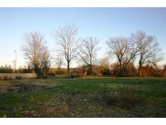 real estate photo 1 for SR 350 MOORES HILL, IN 47032