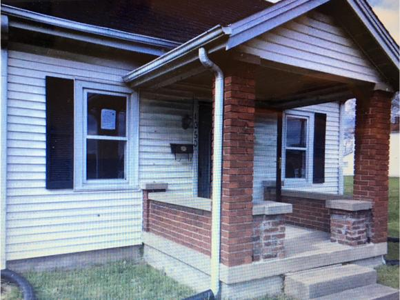 real estate photo 1 for 1060 E FIFTH ST CONNERSVILLE, IN 47331