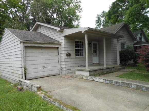 real estate photo 1 for 404 PEARL ST VEVAY, IN 47043