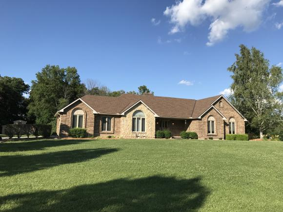 11390 SR 350 MOORES HILL, IN