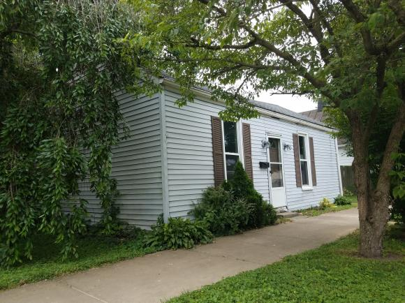 real estate photo 1 for 115 S WALNUT ST RISING SUN, IN 47040