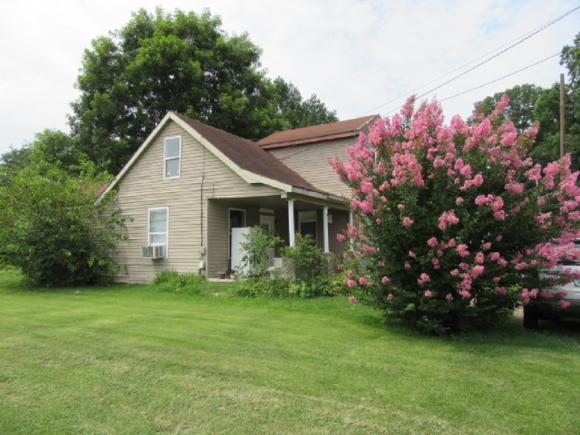 real estate photo 1 for 309 N PEARL ST VEVAY, IN 47043