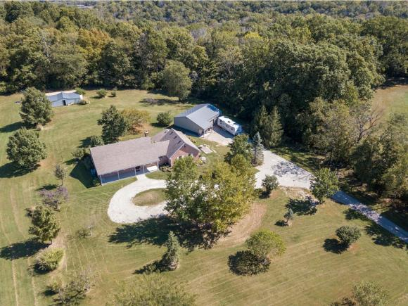 4858 CHAPPELOW RIDGE RD W HARRISON, IN