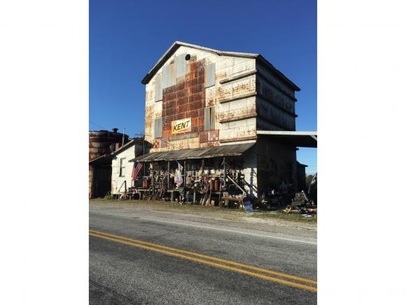 9132 SR 129 CROSS PLAINS, IN
