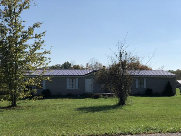 3389 W 100 S HOLTON, IN
