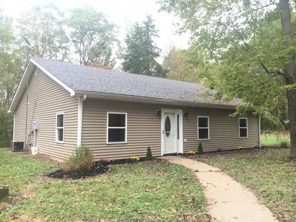 20162 WALNUT FORK RD METAMORA, IN