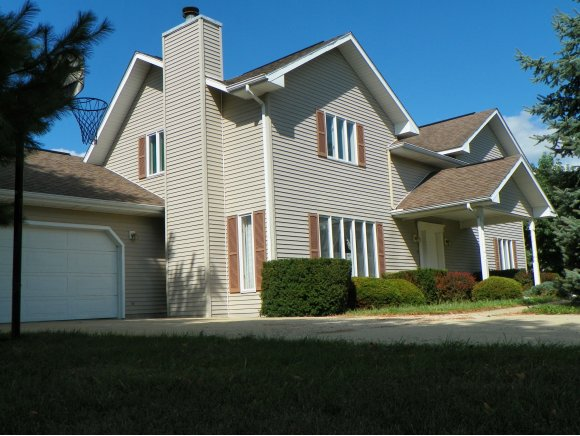 508 W 37TH ST CONNERSVILLE, IN