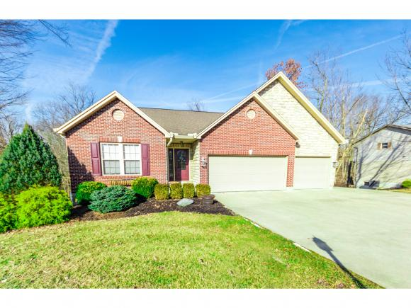 20571 HEATHER CT LAWRENCEBURG, IN