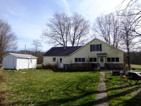 15671 LEWIS RD MOORES HILL, IN