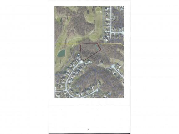 Photo 1 for PERSIMMON WOODS LAWRENCEBURG, IN 47025