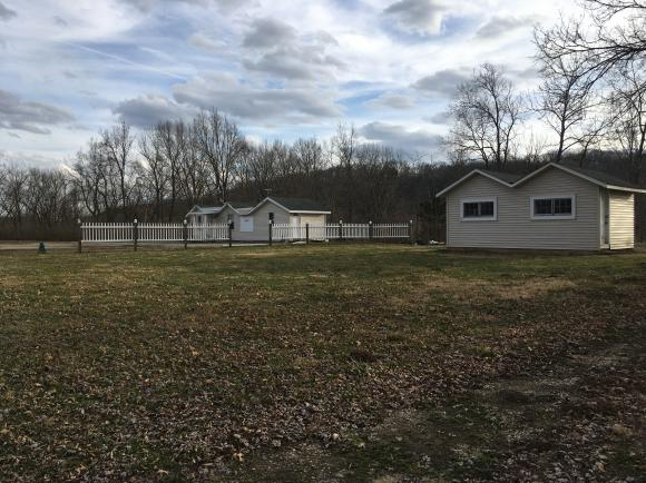 9227 SR 52 BROOKVILLE, IN