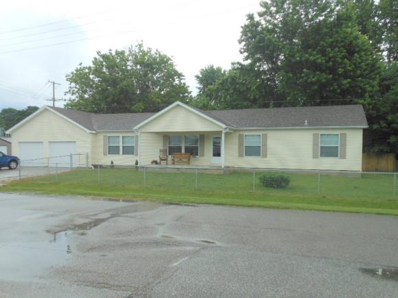 Photo 1 for 410 N TELL ST VEVAY, IN 47043