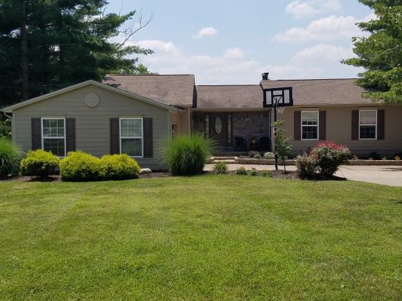 1433 GOLFVIEW CT LAWRENCEBURG, IN