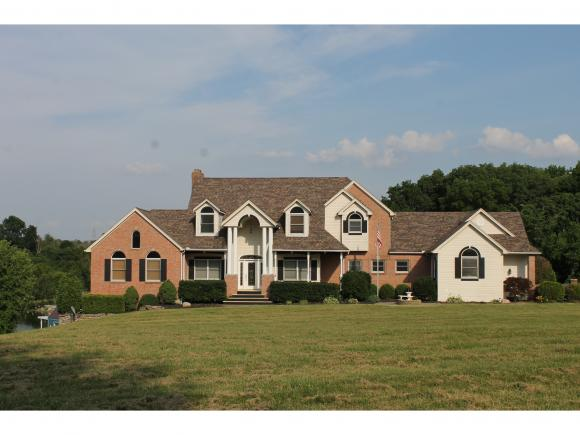 21804 FOX RD GUILFORD, IN