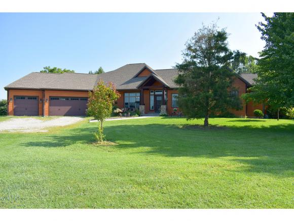 Photo 1 for 1153 BAUER FARM DR BATESVILLE, IN 47006