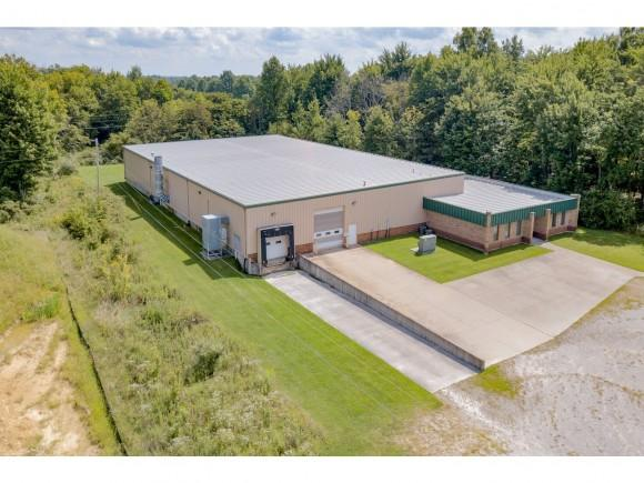 10470 INDUSTRIAL CIRCLE