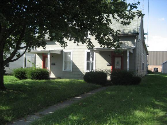 Photo 1 for 424 W Pearl St Batesville, IN 47006