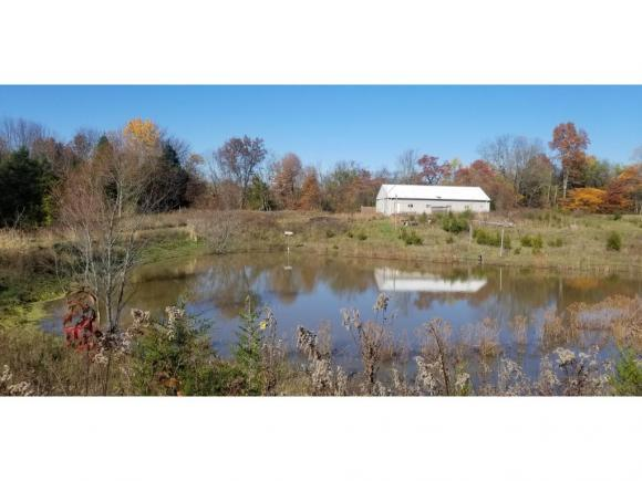 14127 CHESTERVILLE RD