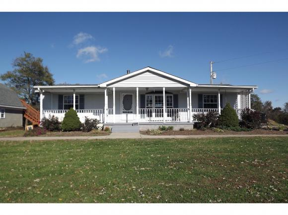 8367 TAGUE RD VEVAY, IN