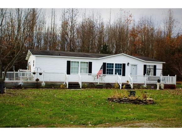 14177 CHAPEL RIDGE RD VEVAY, IN