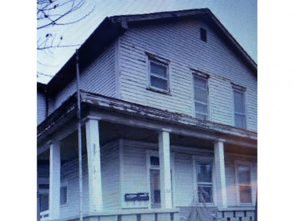 Photo 1 for 212 MARY ST LAWRENCEBURG, IN 47025