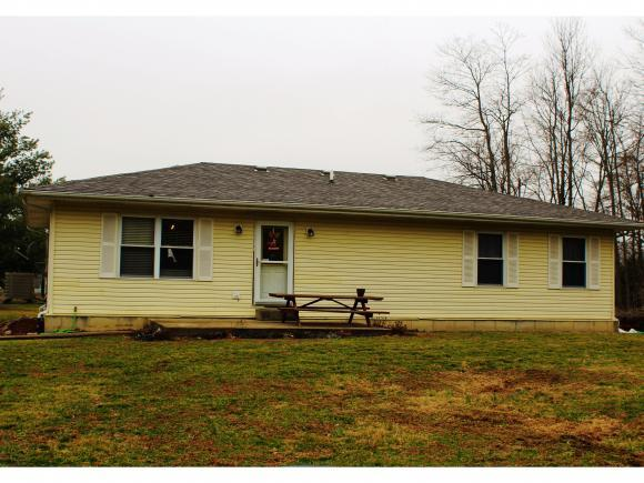 7498 HIGHLINE RD VEVAY, IN