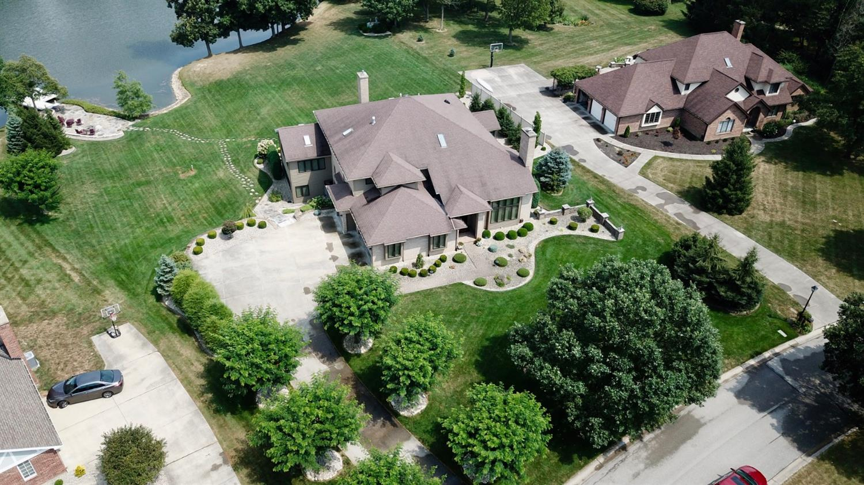 164 White Oak Dr Batesville, IN