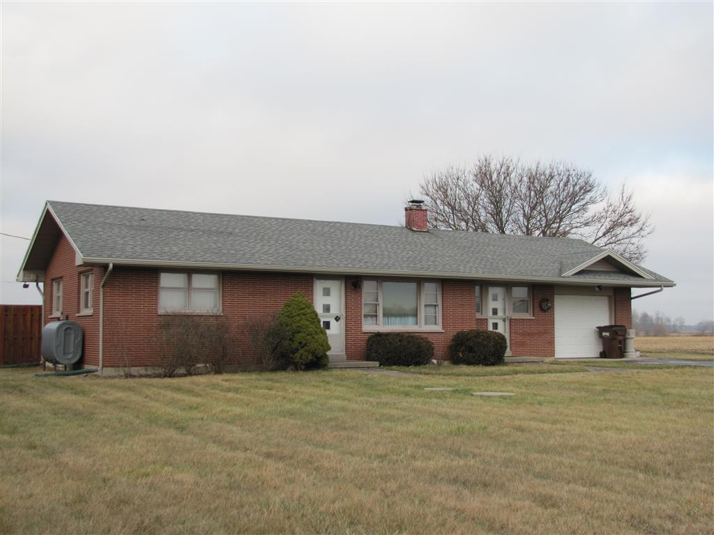 11330 State Route 29 Conover, OH