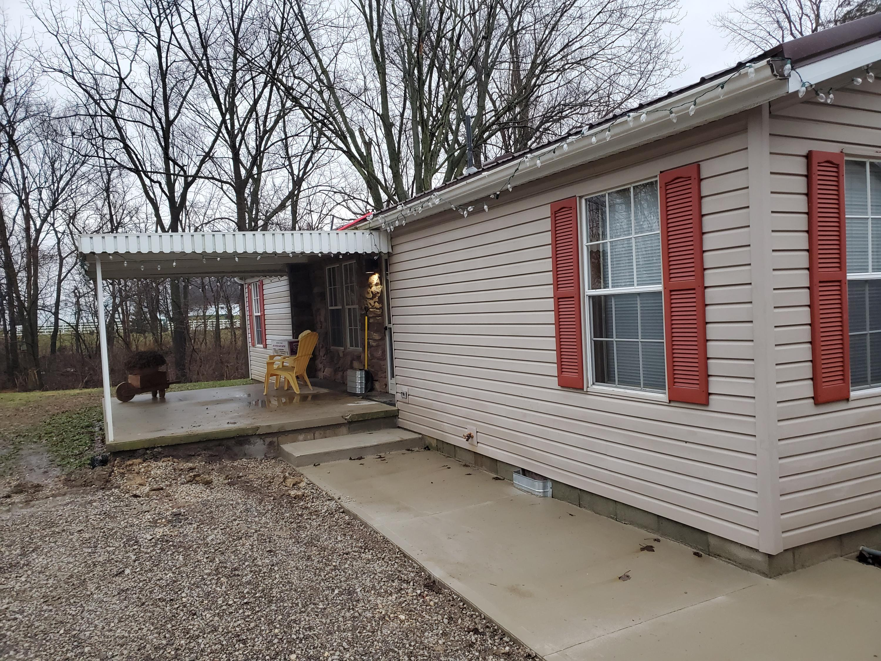 6692 State Route 219 Celina, OH