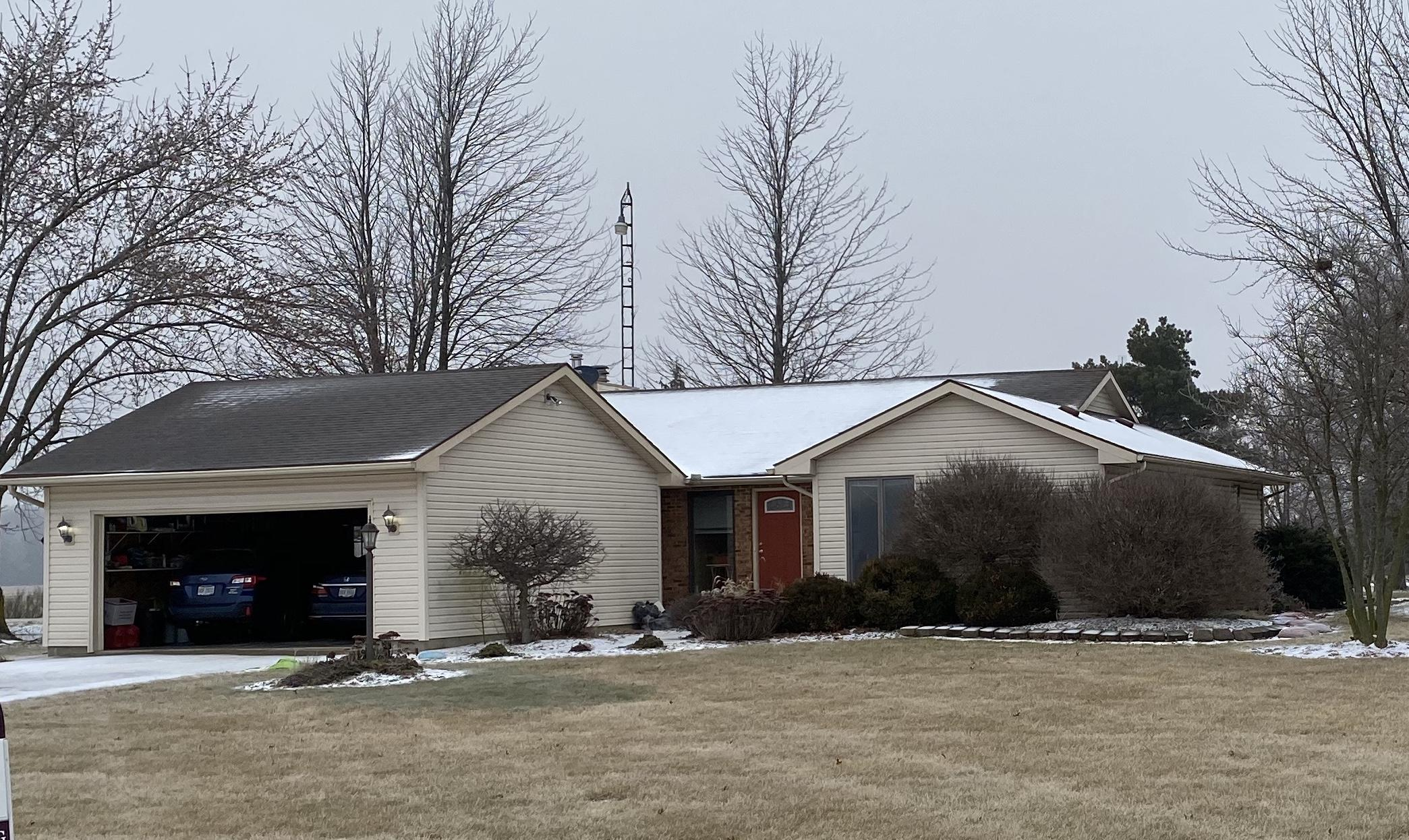 2005 N Conant Rd Lima, OH