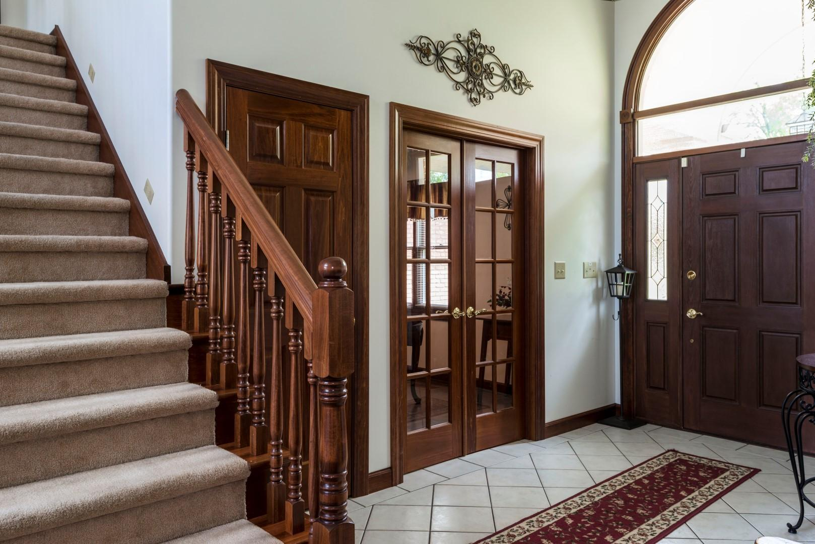 Photo 2 for 9544 Country Club Rd Piqua, OH 45356